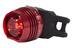 RFR Diamond - Éclairage arrière - red LED rouge